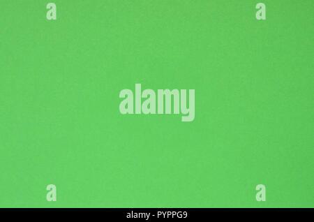 Textura del fondo de la moda color pastel. Papel con textura geométrica verde. Vista desde arriba.