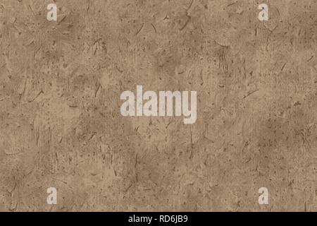Bristly Textura de papel cartón para fondo de artesanía