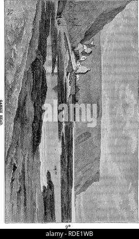 . La vida de un naturalista escocés: Thomas Edward, asociado de la sociedad Lineo. . Por favor tenga en cuenta que estas imágenes son extraídas de la página escaneada imágenes que podrían haber sido mejoradas digitalmente para mejorar la legibilidad, la coloración y el aspecto de estas ilustraciones pueden no parecerse perfectamente a la obra original. Sonrisas, Samuel, 1812-1904; Edward Thomas, 1814-1886. Nueva York, Harper &Amp; hermanos