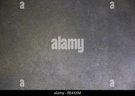 Mosaico gris textura de fondo patrón. Piedra pulida.