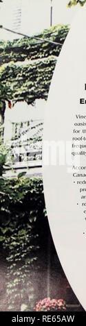 . Los tonos tierra-- : la reserva federal : La ciencia para el desarrollo sostenible. Canadá. El Ministerio de Recursos Naturales de Canadá; desarrollo sostenible; Développement durable. . Por favor tenga en cuenta que estas imágenes son extraídas de la página escaneada imágenes que podrían haber sido mejoradas digitalmente para mejorar la legibilidad, la coloración y el aspecto de estas ilustraciones pueden no parecerse perfectamente a la obra original. Canadá. El Ministerio de Agricultura y Agroalimentación de Canadá. Rama de investigación. Promoción estratégica. [Ottawa] : El Gobierno de Canadá