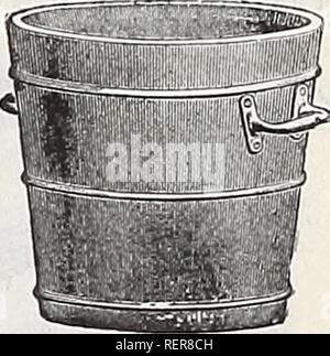 . Lista de precios al por mayor del Dreer spring edition Abril de 1910 Junio : plantas de semillas y bulbos para floristas, fertilizantes, insecticidas, herramientas, artículos diversos, etc. lámparas (Plantas) Catálogos Catálogos de semillas; flores; semillas de hortalizas catálogos; viveros (horticultura) catálogos. DREER Tabaco del jabón. La mejor casa de insecticida para plantas conocidas, es cuidadosamente preparado y se encuentra exactamente lo que pedimos. Se ha puesto especial cuidado en la preparación de este jabón, para no quemar el follaje de las plantas de interior o exterior. No es ofensivo, se disuelven fácilmente y fácilmente aplicable. Di- ciones con cada pac