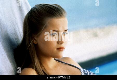 REESE WITHERSPOON, miedo, 1996