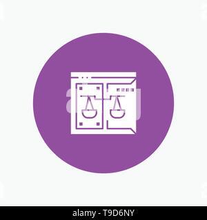 Negocios, Copyright, Tribunal, Digital, derecho