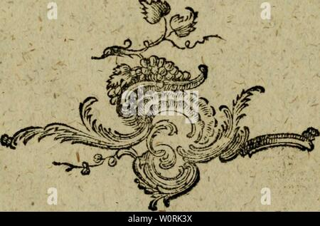 "Imagen de archivo de la página 450 de Der Hausvater (1765-1773). Der Hausvater .. derhausvater06mn Año: 1765-1773. tinb burc arflettimcj mancf)et:let) lUttn t)i5n 'avbm mit) (Sd)dmn dcgen&ett ju vcrfciebenen piele"" ""nb SScrdnbenmen giebt Deinde animo objefla reuoluens omnia, qua: vnquam ienilbus meis occurrerunt verebor dicere, no, me nihil en IIS, quod fatis obfervaAe inodoro por inuenta me principia explicare no poilim. C ARTE ES. D''Jf. de Methodo. ' Una w TT 01) e r, gebrückt hiX) Smx. Snifl Sriflop cliiterf 1773"