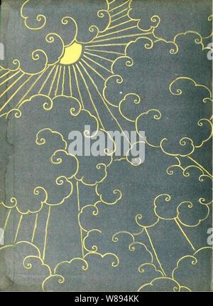 Xuexing Home acabado medio abierto ba/ño negro aceite frotado bronce ba/ño toallero montado en la pared toalla barra percha