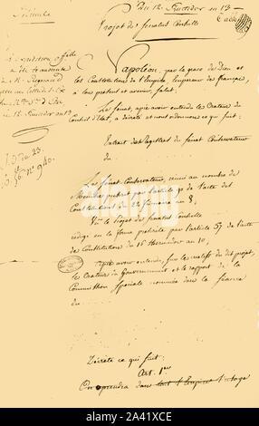 Le Calendrier Revolutionnaire.Calendrier Republicain Calendrier Revolutionnaire Banque D
