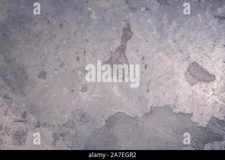 Arrière-plan de pierre Banque D'Images