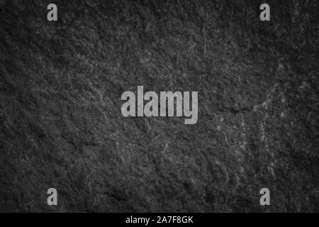 Haute résolution sur le ciment gris et la texture du béton. Banque D'Images