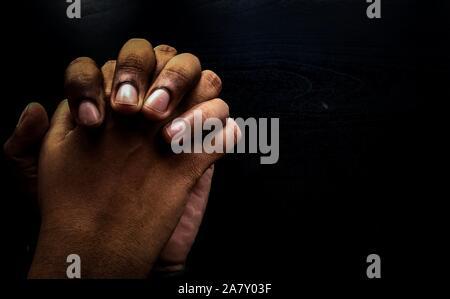 Hand ensemble - toujours là pour vous - aimer des couples - travail d'équipe - aider les personnes