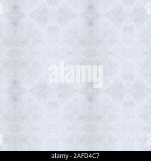 Motif de dentelle transparente et tissu de gaze blanche. Plein cadre abstrait fond texturé de haute résolution. Banque D'Images