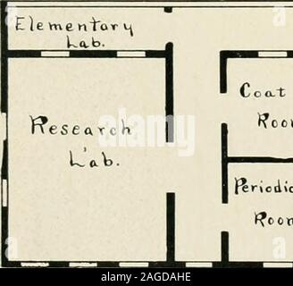 . Journal de microscopie électronique appliquée et les résultats de laboratoire. Uo-mur. b. Gla.6S.viioiA IVi Coo.t. Janltc. f?J'iTcom 11 ccm-^