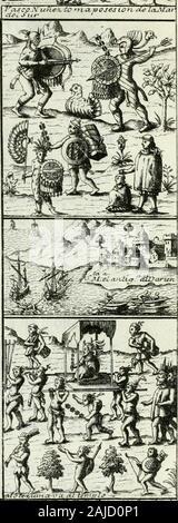 Historia general de los hechos de los castellanos en las islas i tierra firme del mar oceano .