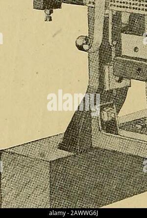 Gabarit de fraisage sans bavures Accessoire de coupe manuelle A D/éfonceuse en bois 1-34 cm