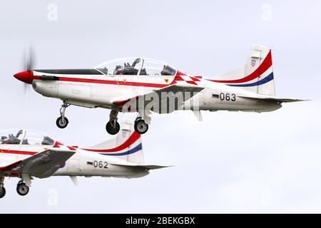 PC-9M