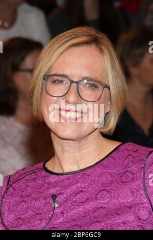 Ursula Ott,Lanz,11.06.2019