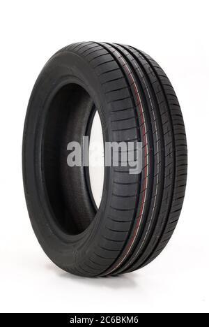 Pneu de voiture d'été, tout nouveau pneu de voiture de sport d'été moderne