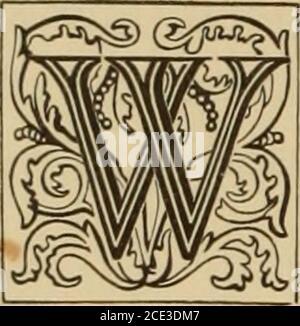 . Vie artistique de William Rimmer, sculpteur, peintre et médecin / Truman Bartlett. . CHAPITRE XV MUSÉE D'ART DE BOSTON. 1877-1879. HEN l'École de dessin et de peinture a été ouverte à l'automne 1876, au Musée des Beaux-Arts de Boston, le Dr Himmer a été engagé à prendre en charge l'instruction en anatomie. Il a commencé sa première cour de conférences en janvier 1877, — dans l'une des salles de l'Instituteof Technology, car celles du Musée n'étaient pas prêtes, — et a fermé le mois de juin. Le cours consistait en deux conférences par semaine, d'une heure chacune, pour lesquelles il a reçu mille dollars. Sur le sapin