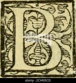 . Sito, et antichita della citta di Pozzuolo : e del suo amenissimo distretto. Con la descrittione di tutti i luoghi notabili ... e di Cuma, et di Baia, e di Miseno ... con le chiffre de gli edifici, e con gli épitafi che vi sono. . na^afia». E/S 16 3 6 8i^ ^333 37 40a8 14 Baln.Fontls Epifcopi 3 5 Baln.ForìsCryptiQ 4 Baln.S.Gcorgif 50 Baln.Giborojì 3$ Balndincaria 5 Baln.^flrunis Baln.Balneoli Bdn-.BR acicuta BalnXolatHYéi Baln.Cantaretli Baln.Balhn.Balhn.Balh, BabìXulinji Baln.baln.baln.Baltba,S,MaYÌjt Baln.Baln.Balhn.baltba,Lucì Baln.Baln.Baltba.Baln.Baln.Baltba,Fcsnìculì Baln.Baln.Baln.Baltba, Baltba.Baln.Baln.Baltba
