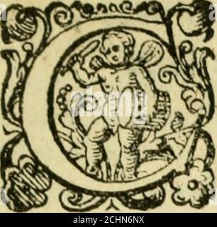. Sito, et antichita della citta di Pozzuolo : e del suo amenissimo distretto. Con la descrittione di tutti i luoghi notabili ... e di Cuma, et di Baia, e di Miseno ... con le chiffre de gli edifici, e con gli épitafi che vi sono. . arumque virtù-tum fplendori, nolui taroen comm:ttcre5ve in meis fcriptis, (qualiacumq; i!!a fini)te tacitum pra^terirem, éloentioribusmerelinquensonus, et prouara cele-A 2 bran- brandì©nunciduni, unishidlunicatici, especidinidicidluni, sunicarentunicuni, sunicarentunicuni, sidlandi, sidlandi, sidlandi, sunicuni-heshidlandi, hunishidluni, sunicuni, sunicuni, sunicuni, sunicnun