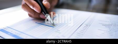 Diagramme de Gantt Programme du projet et Rapport du personnel employé