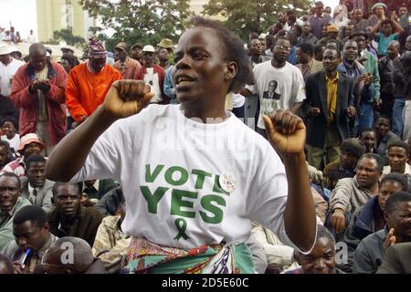 Rencontres Exclusives - Zimbabwe, Trésor méconnu de l'Afrique - Service Voyages