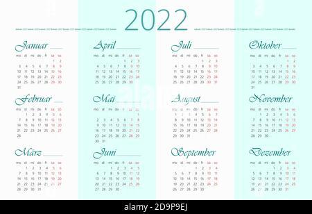Bonne année 2022 carte de vœux créatifs avec Tiger fait beaucoup