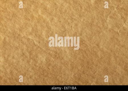 Vieux papiers textures de fond avec un espace réservé au texte Banque D'Images