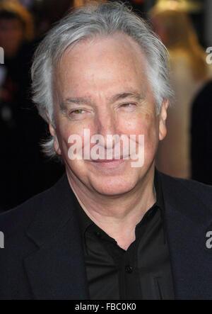 """PIC DE FICHIER: Londres, Royaume-Uni. 17 octobre 2014. BFI London Film Festival de 'UN PEU Chaos"""" à l'odéon West Banque D'Images"""