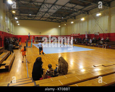 AsniC3A8res - MaxC3A9ville Nancy - LBM - 29 Octobre 2014 - 04 Banque D'Images