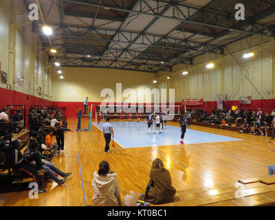 AsniC3A8res - MaxC3A9ville Nancy - LBM - 29 Octobre 2014 - 36 Banque D'Images