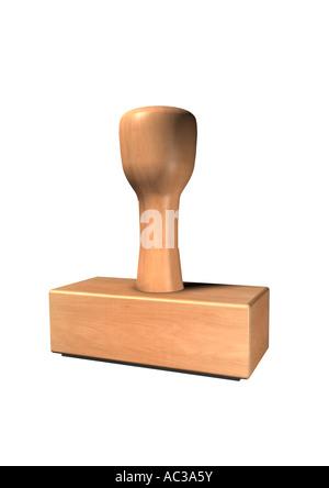 Stamp chop indenteur base punch pénétrateur Stempel