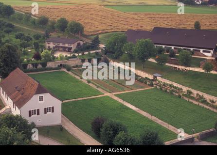 AJ16359, Suisse, Jura Banque D'Images