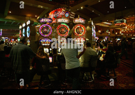 Hit it rich casino on facebook