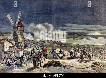 Presse/médias, magazines, 'Le Petit Journal', Paris, 3. le volume, le nombre 95, supplément illustré, samedi 20 Banque D'Images