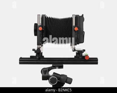 Caméra de recul Banque D'Images