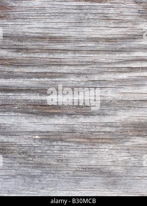 Résumé fond close up surface texture Banque D'Images