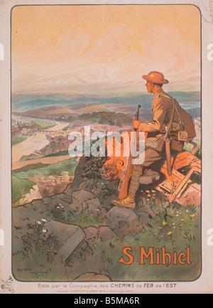 2 g55 p1 1918 5 e emprunt de guerre allemand de la premi re guerre mondiale l 39 affiche de la. Black Bedroom Furniture Sets. Home Design Ideas