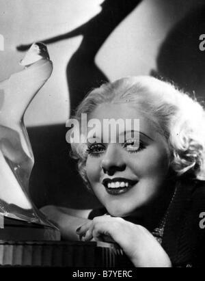 Alice Faye actrice et chanteuse américaine 1915 - 1998