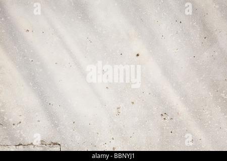 La texture de marbre blanc ou d'arrière-plan Banque D'Images