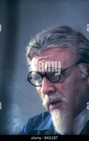 L'ASSASSINAT DE TROTSKY (1972) RICHARD BURTON ASTY 004 Banque D'Images