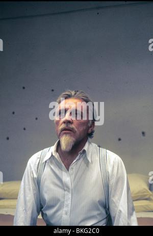 L'ASSASSINAT DE TROTSKY (1972) RICHARD BURTON ASTY 005 Banque D'Images