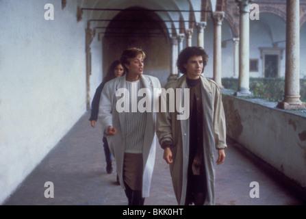 Trois SŒURS (1988) 3 Soeurs (PAURA E AMORE) ALT (ALT) VALERIA GOLINO, GRETA SCACCHI, FANNY ARDENT TSR 001