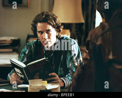 TIMOTHY HUTTON LE DARK HALF (1993) Banque D'Images
