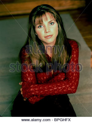 CHARISMA CARPENTER Buffy Contre Les Vampires: Saison 3 (1998) Banque D'Images