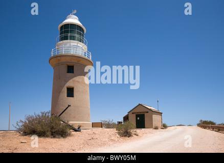 Vlaming Head, près de Exmouth dans le Cape Range National Park Australie Occidentale Banque D'Images