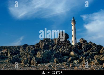 Aruba Banque D'Images