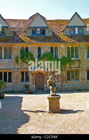Garsington Manor House Oxfordshire
