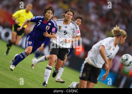Fifa soccer coupe du monde 2015 femmes groupe 6 - Quart de finale coupe du monde 2015 ...