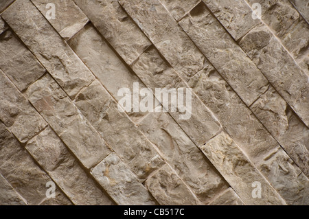 Stonewall abstract background Banque D'Images
